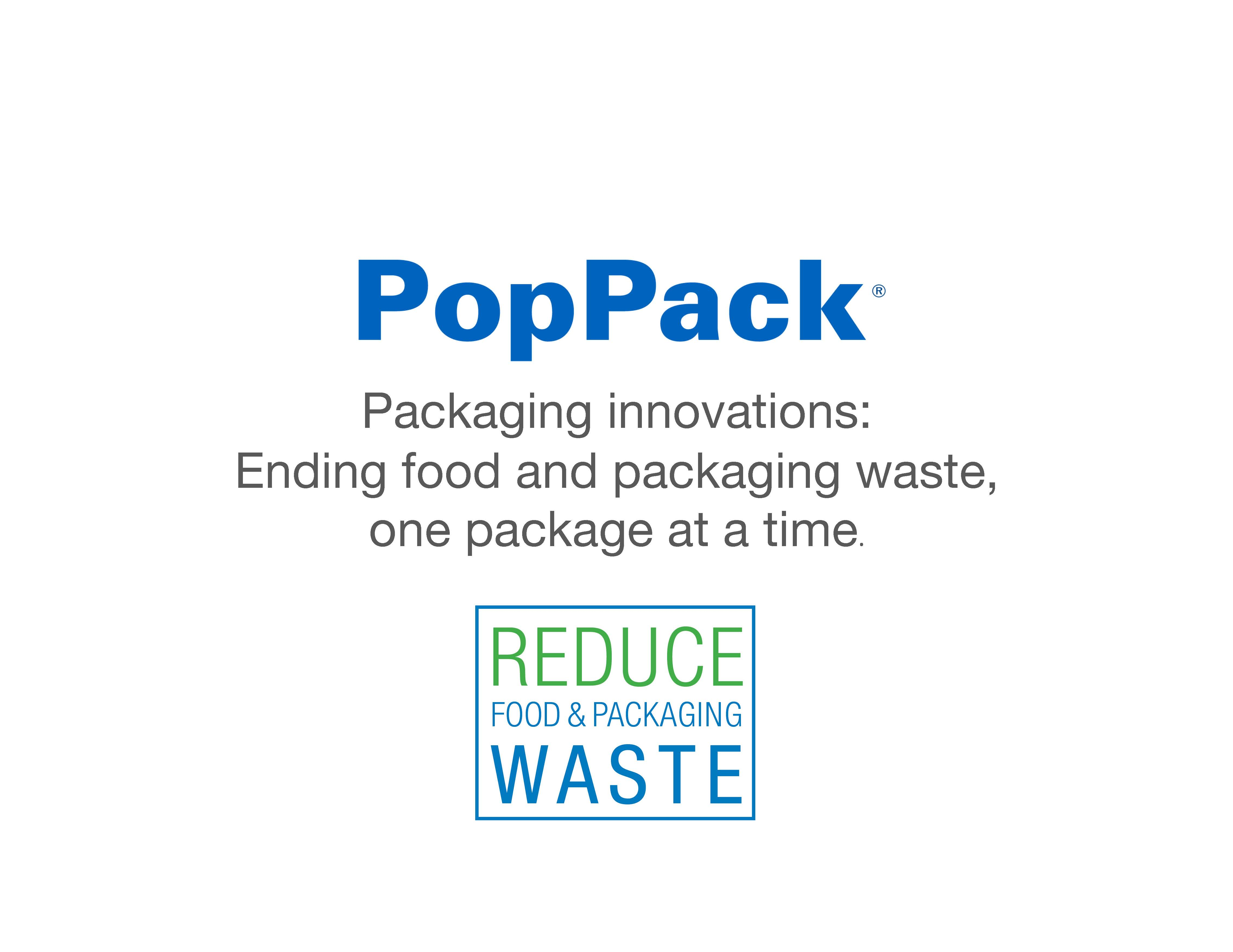 PopPack_Packaging-Innovations_v11b_Ending-Waste_Page_01