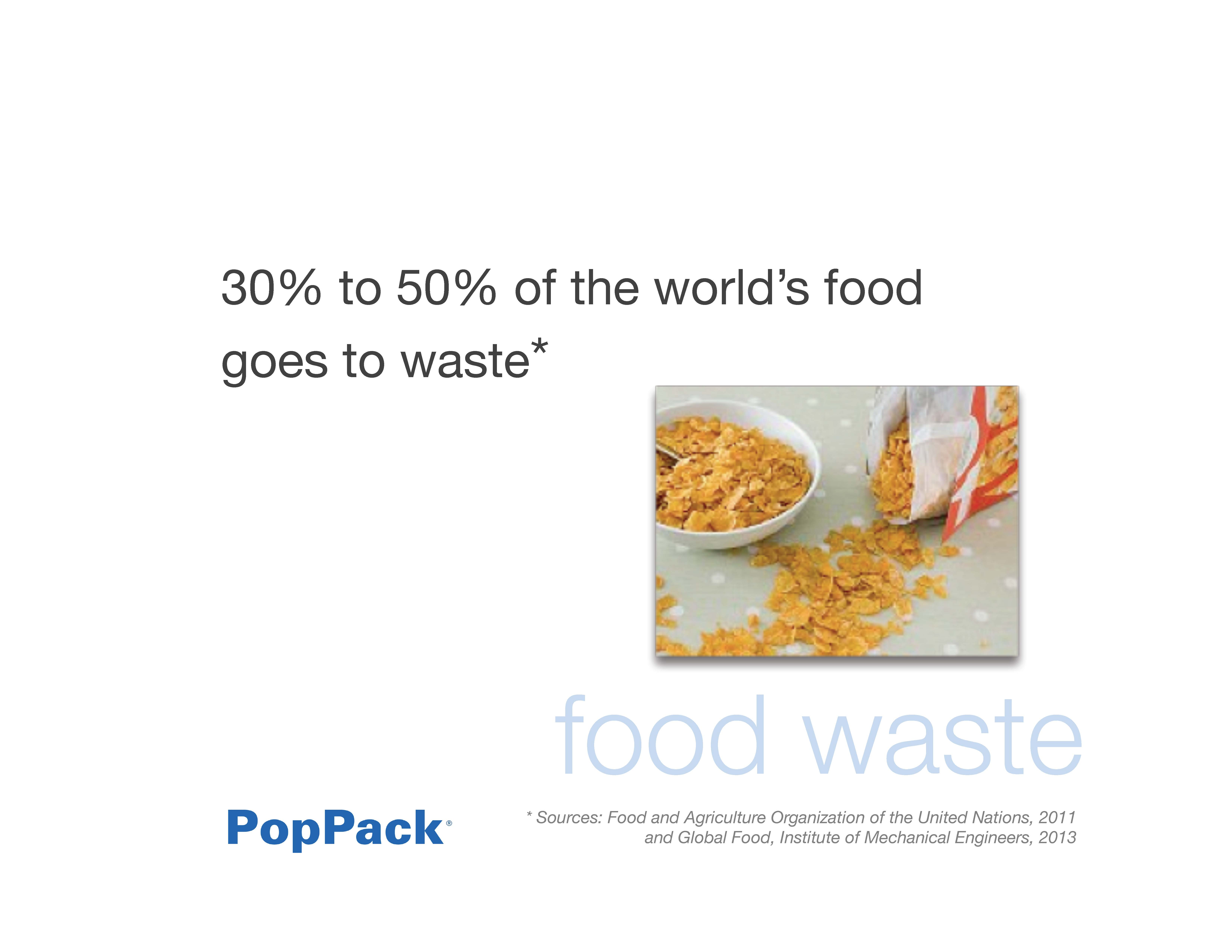 PopPack_Packaging-Innovations_v11b_Ending-Waste_Page_02