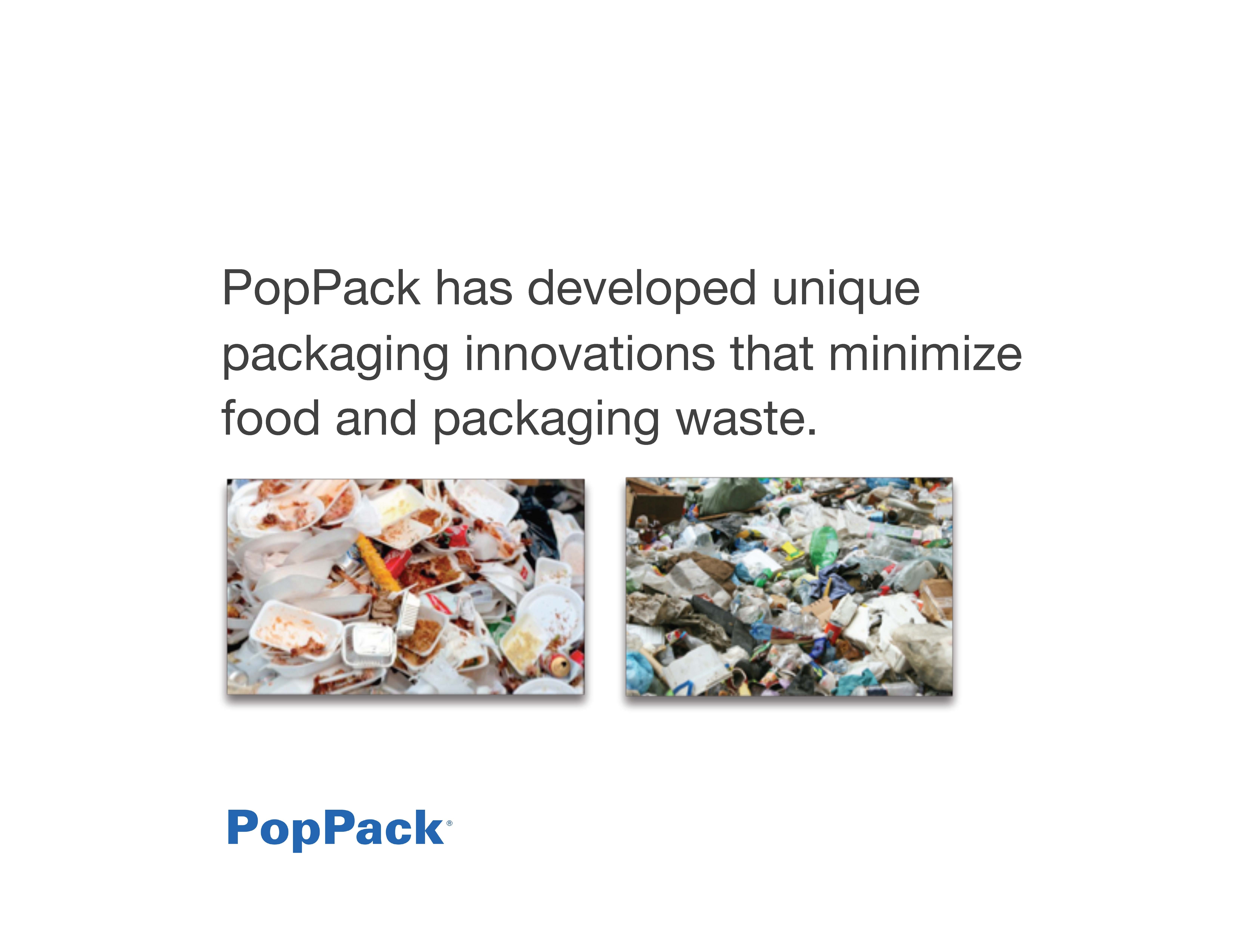 PopPack_Packaging-Innovations_v11b_Ending-Waste_Page_03