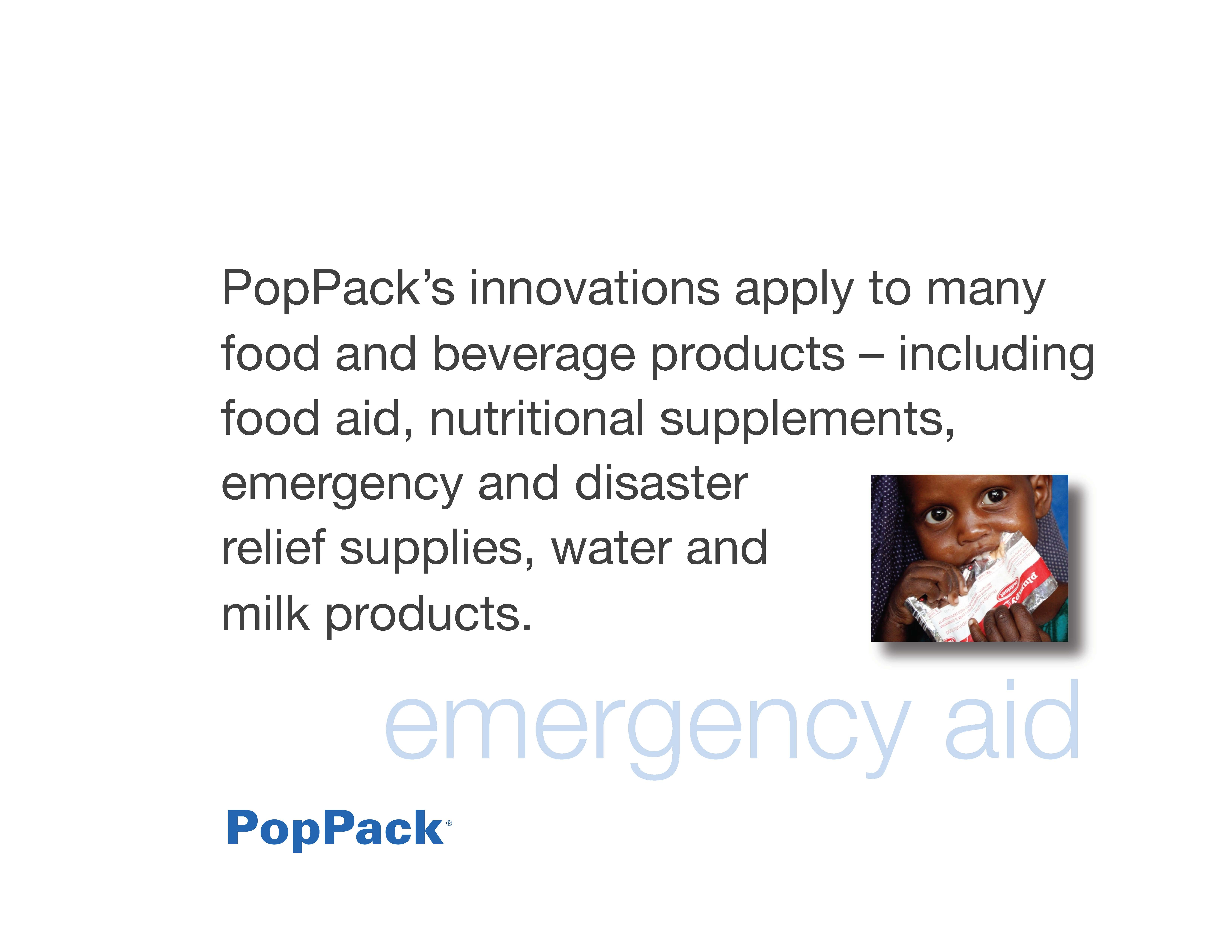 PopPack_Packaging-Innovations_v11b_Ending-Waste_Page_06