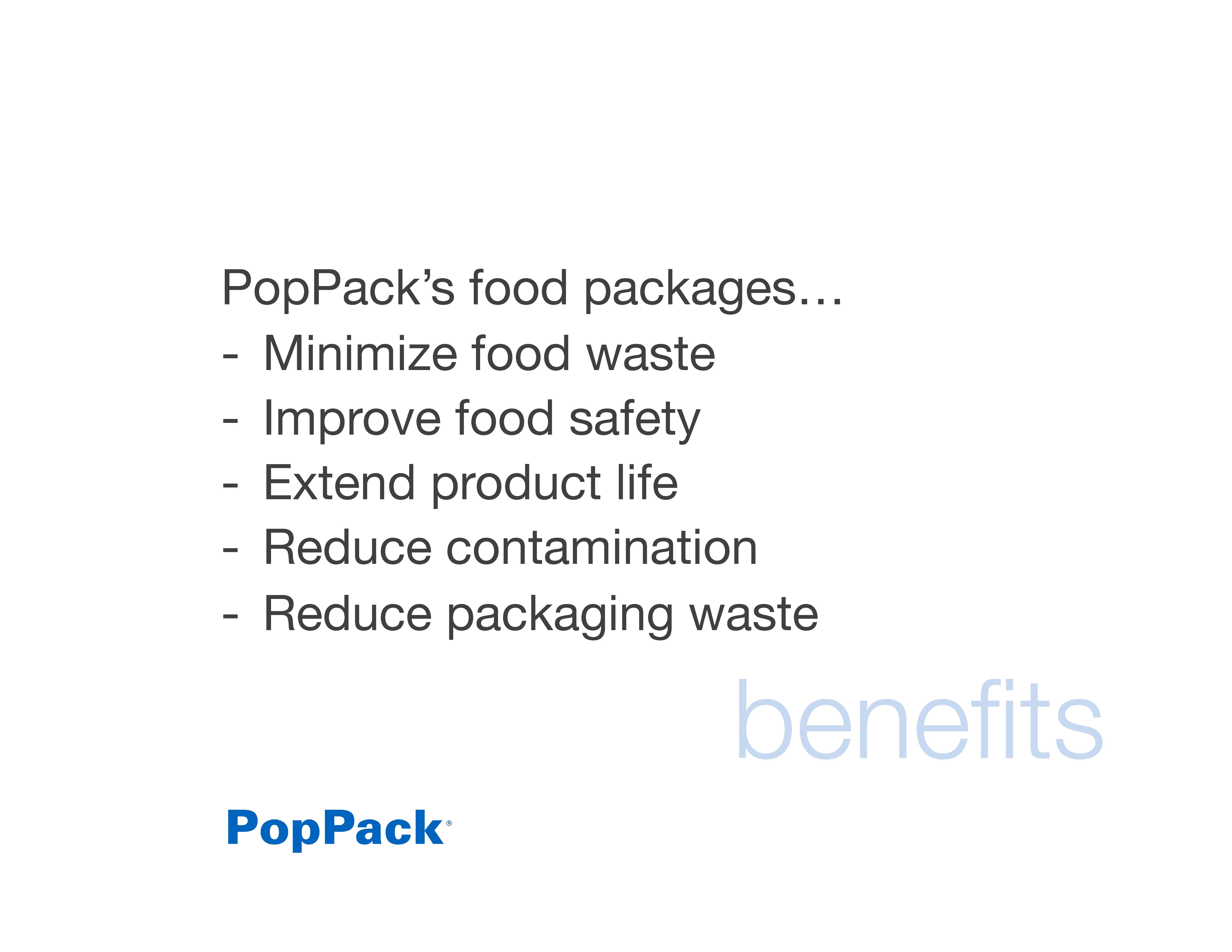 PopPack_Packaging-Innovations_v11b_Ending-Waste_Page_10