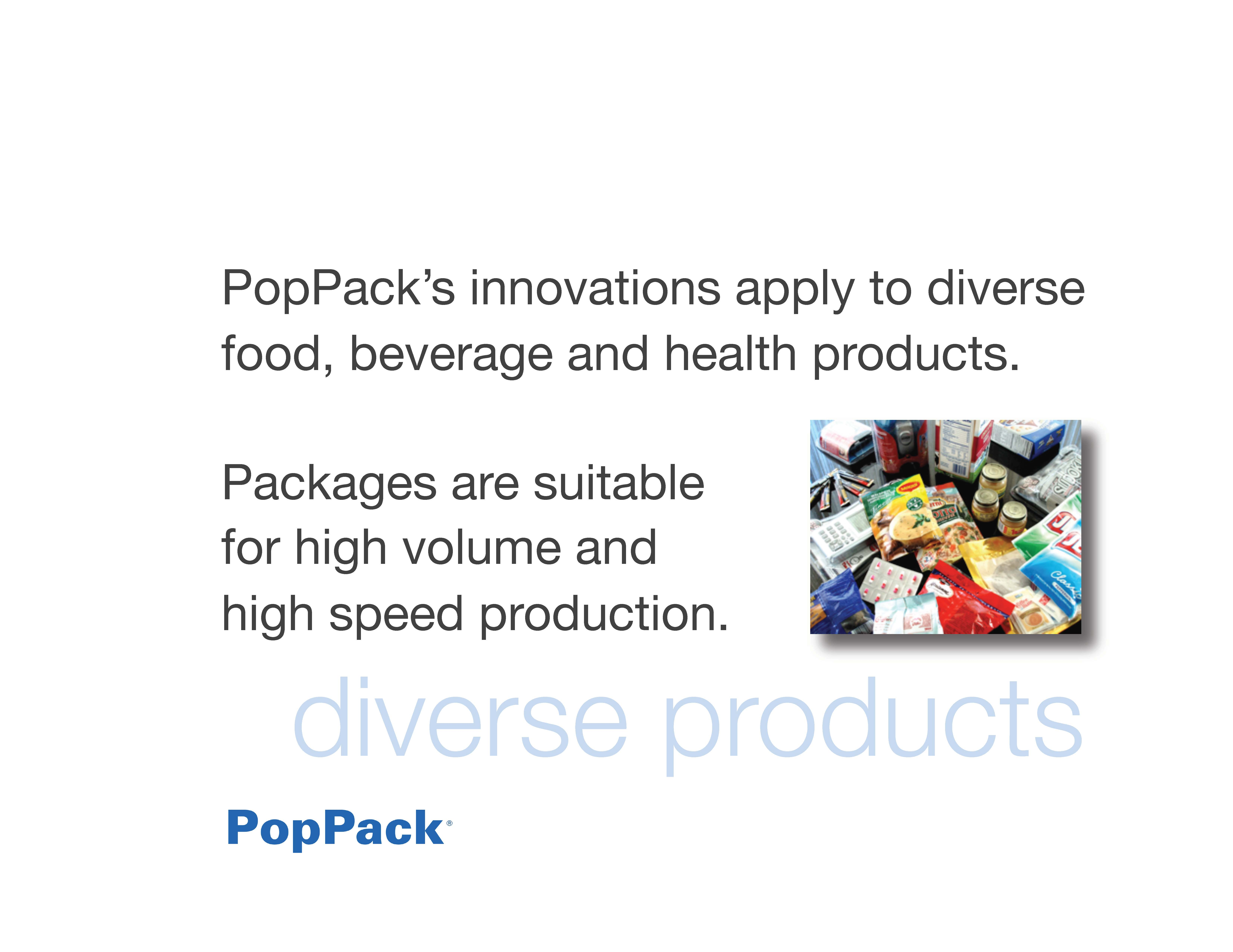 PopPack_Packaging-Innovations_v11b_Ending-Waste_Page_16