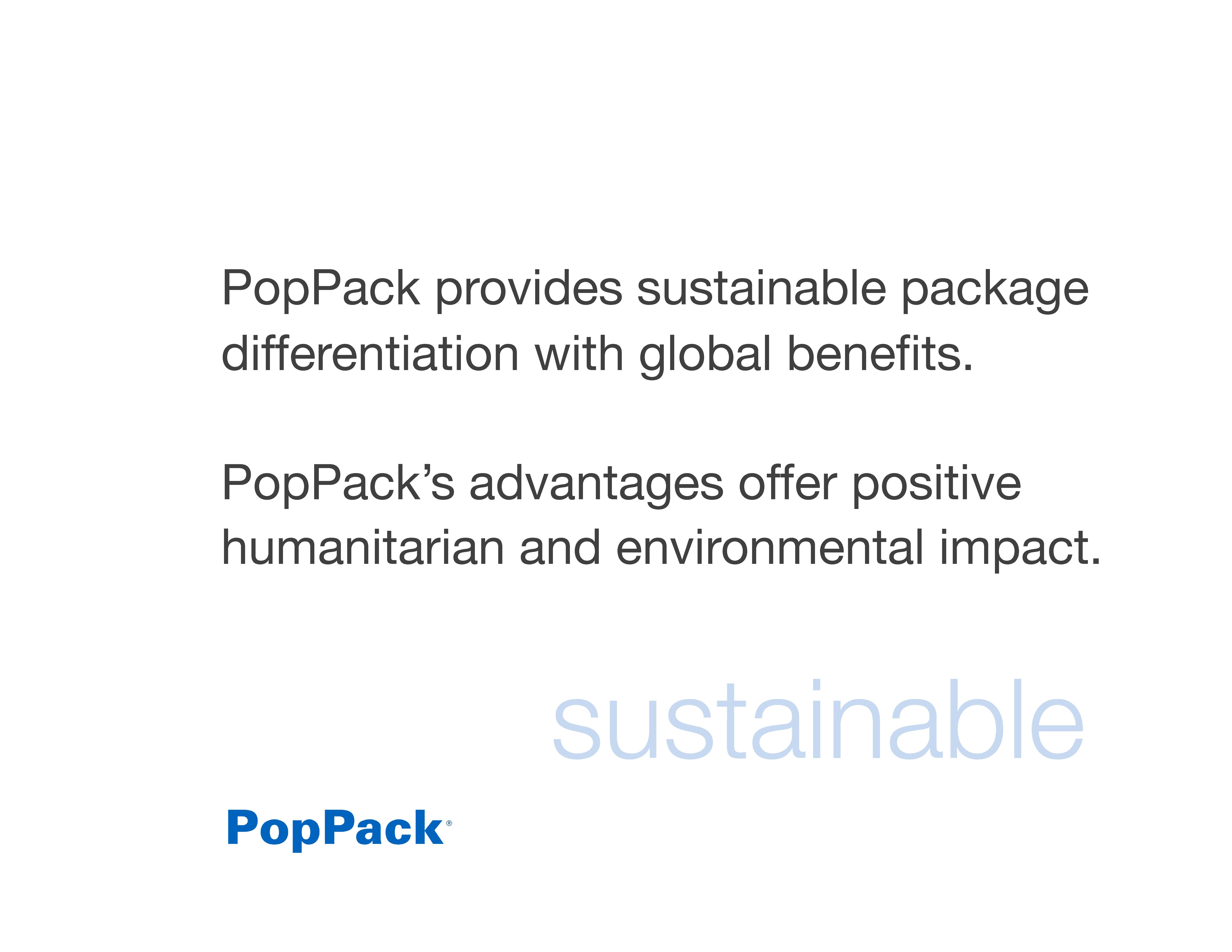 PopPack_Packaging-Innovations_v11b_Ending-Waste_Page_19