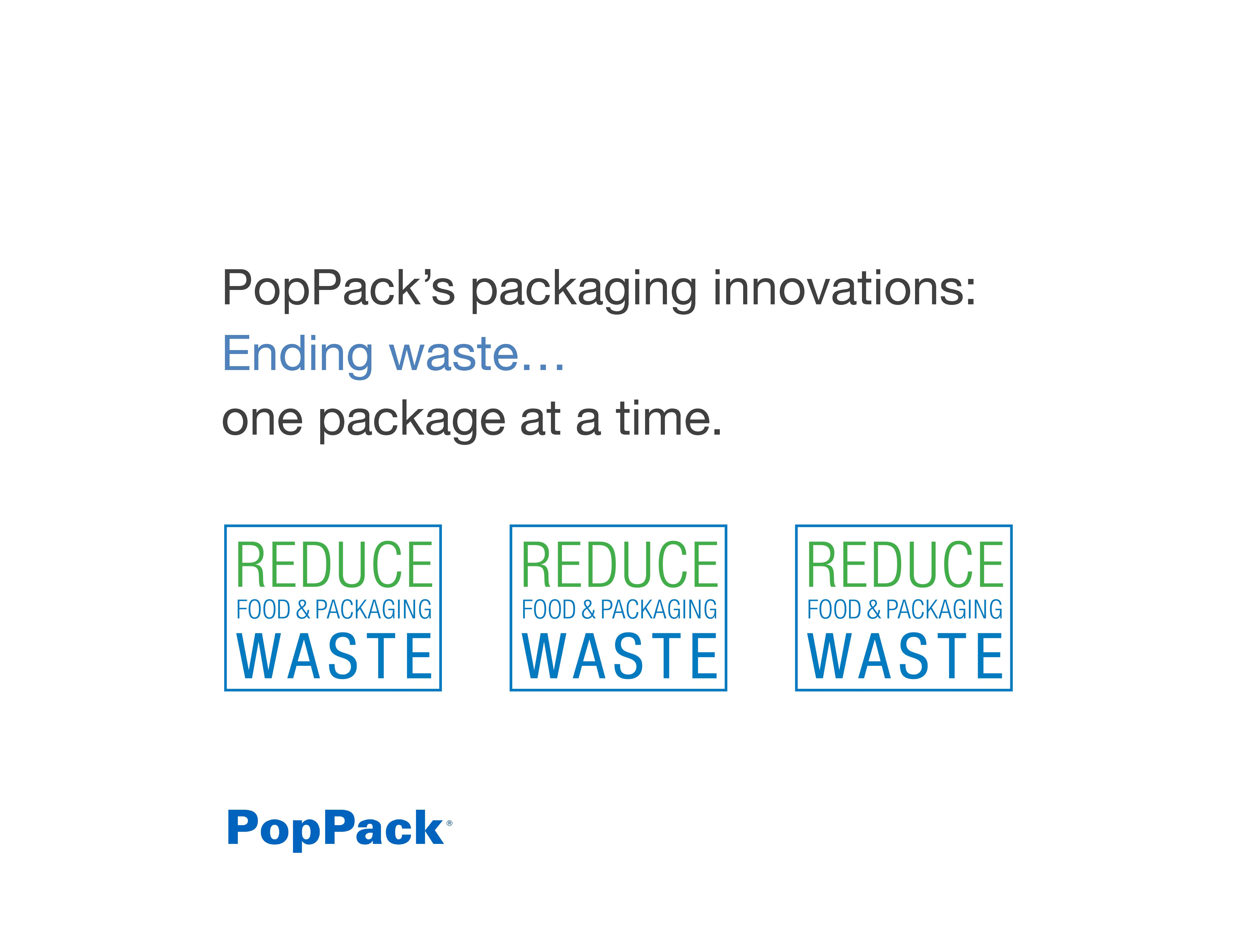 PopPack_Packaging-Innovations_v11b_Ending-Waste_Page_21