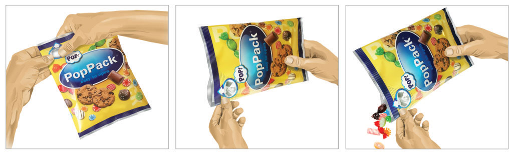 PopPack_Pour-Pouch_Candy-3_